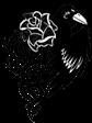 cropped-black-raven-design84x112.png