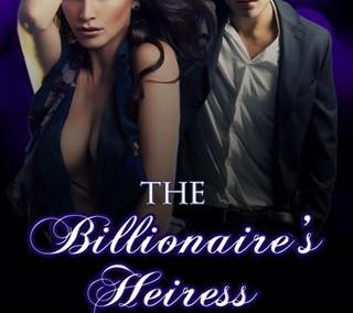The Billionaire's Heiress