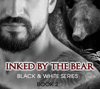 Inked By The Bear